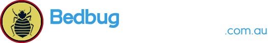 Bed Bug Treatment Perth